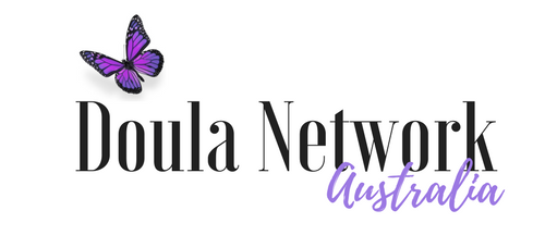 photo Doula Network_logo3.png