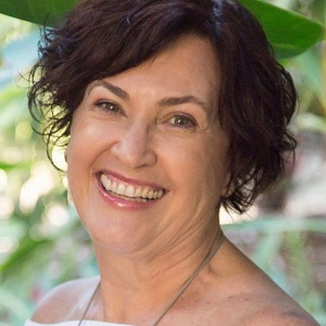 Deborah Easthope listing5.jpg